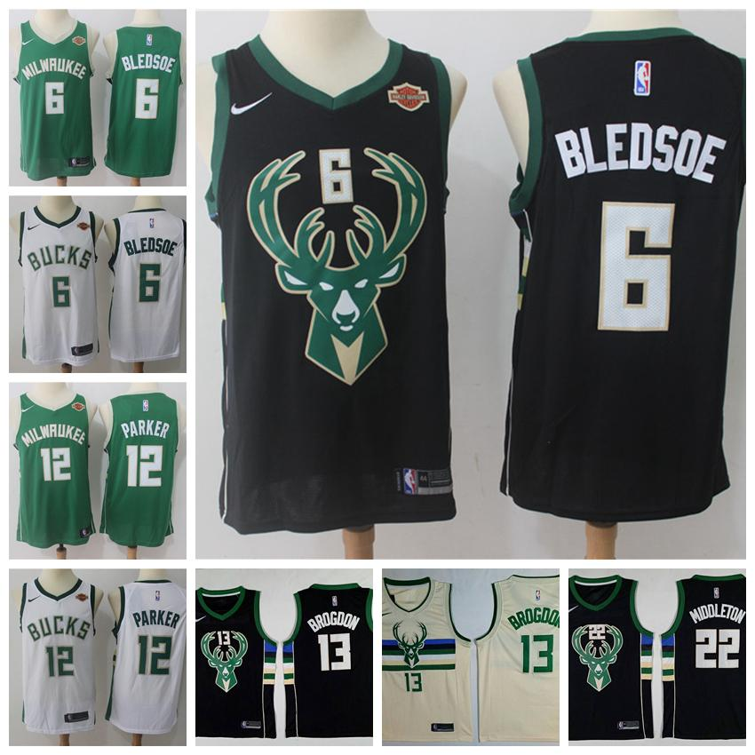 new concept 37f27 6bcc7 reduced milwaukee bucks basketball jersey af6d6 dfcc5