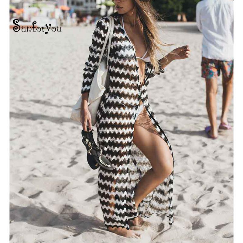 3da5374185db8 2019 2019 New Fashion Lace Beach Cover Up Sarong Beach Wrap Pareos Para  Playa Swimwear Cover Up Women Robe Plage Beach Kaftan Dress From  Pittsburgh