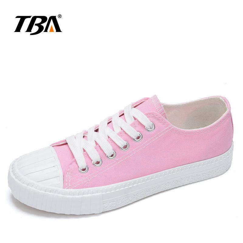 22194c24b TBA 2019 New Woman Casual Shoes Women's Flats Breathable Fashion ...