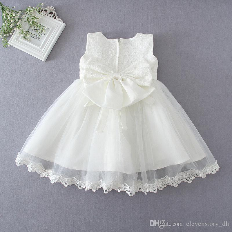 Lovely Girls 6-9 Month Outfit Girls' Clothing (newborn-5t) Clothing, Shoes & Accessories