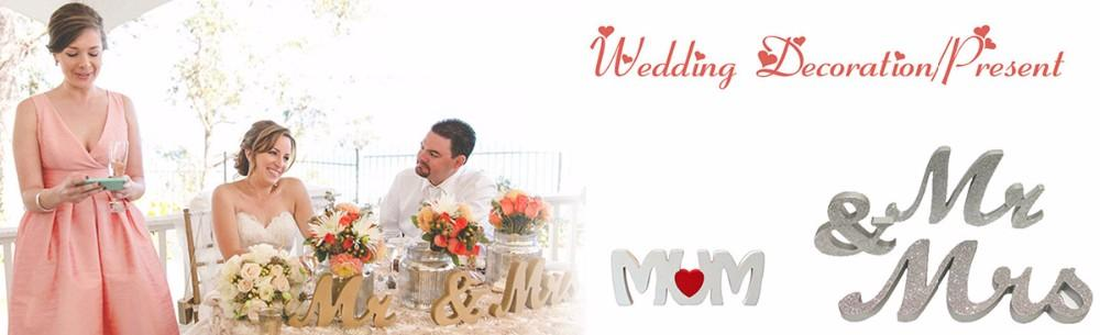 White Black Pink Bride To Be Satin Sash Vintage Wedding Engagement Bridal Shower Bachelorette Party Decoration Supplies Favors