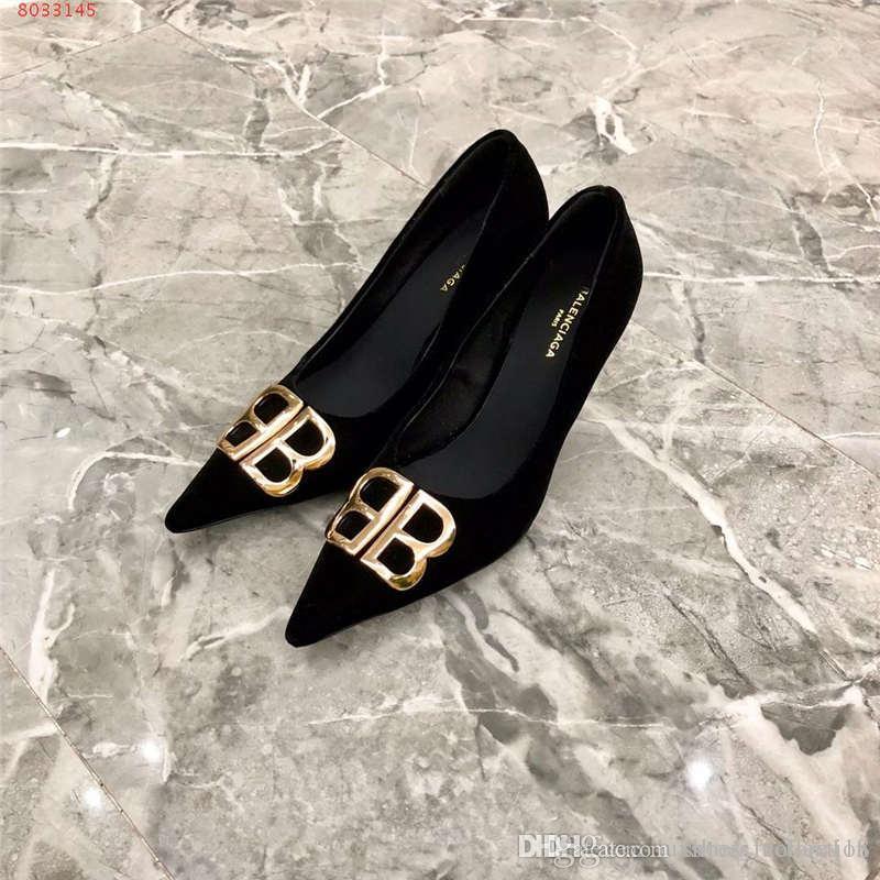 Lentejuelas Zapatos Made In Terciopelo Vestir Para ItalyTalla 39Altura Al Aire Moda 34 LibreCon De Metal MujerSandalias TPkiOXZu
