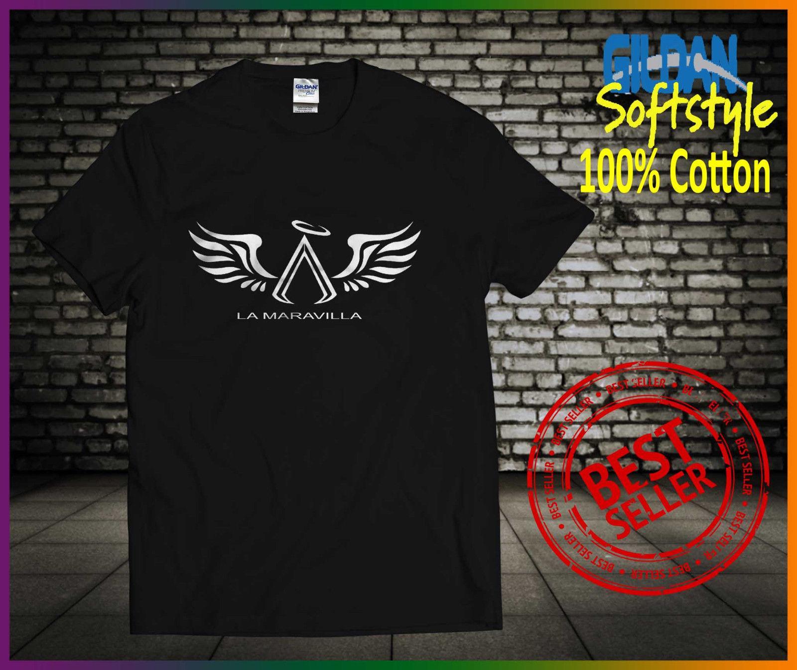 ad0387069d95 Camiseta Personalizada De Arcangel Logo Sudadera Con Capucha Para Hombre  Envío Gratis Divertido Camiseta Unisex Top A $12.96 Del Handdrawntees |  DHgate.Com