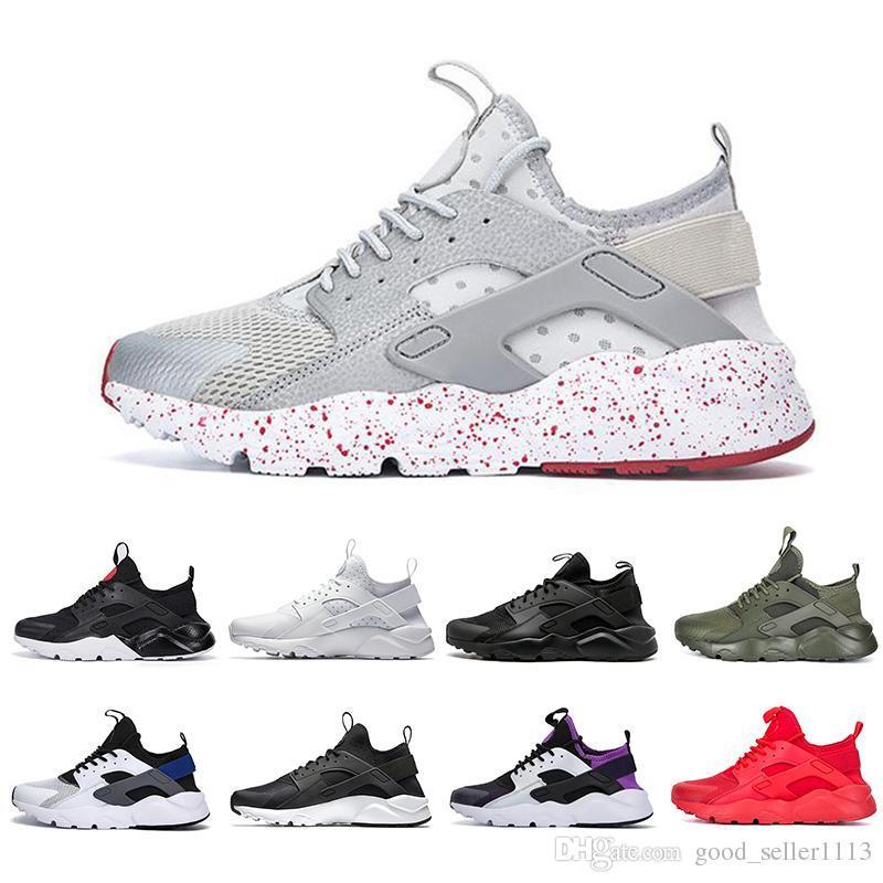 running adidas nmd