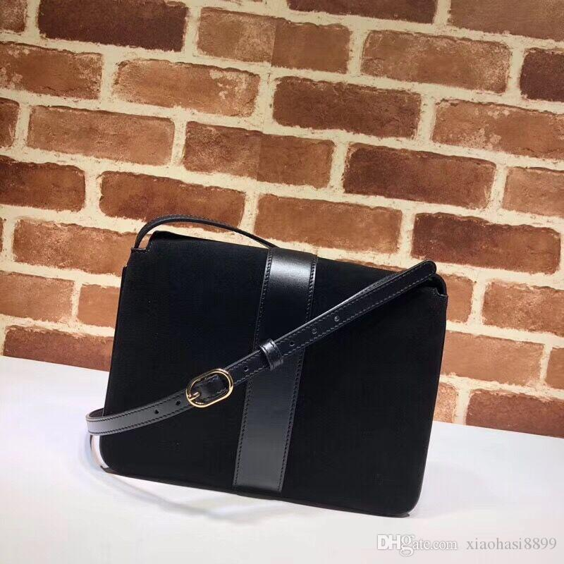 229393955c 2019 New Good Quality Fashion Women Real Leather Circle Handbag Vintage  Messenger Shoulder Bags Tote Lamb S Skin Sued 606580Grind Ar Purse Rosetti  Handbags ...