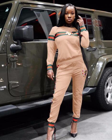 18a81fda053 Es Suply Wholesade Fashion Printed Tiger Head Pattern Pocket Two ...
