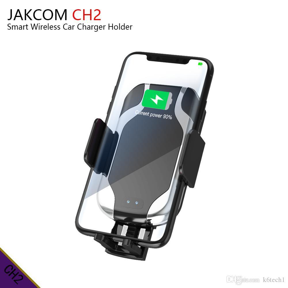 Xxx per mobile
