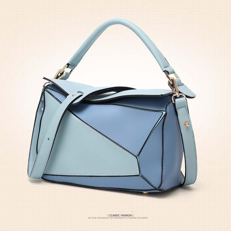 NEW Fashion PU Leather Women Bag Designer Handbags High Quality Lady  Shoulder Crossbody Bags Fringed Women Messenger Bag Black Purses Handbags  From ... 63ae7247a70b1