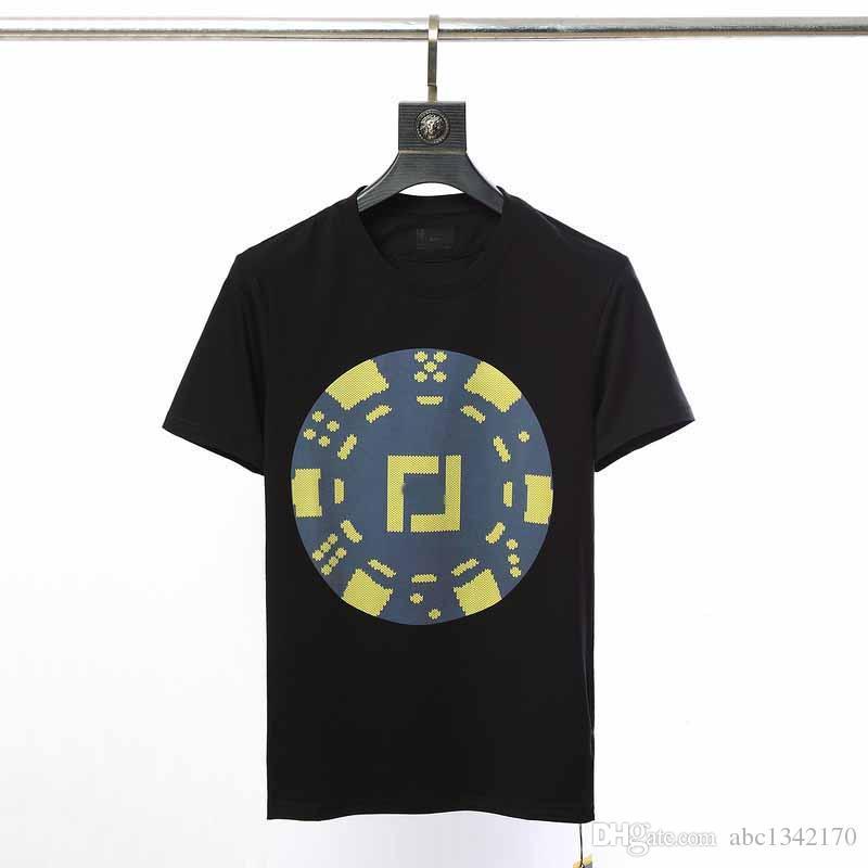 bien pas cher meilleures offres sur meilleures baskets Sweat-shirt homme 2019 européen Paris classique pour hommes imprimé chemise  à manches longues T-shirt 100% coton chemise creuse giv T-shirt 3 couleurs