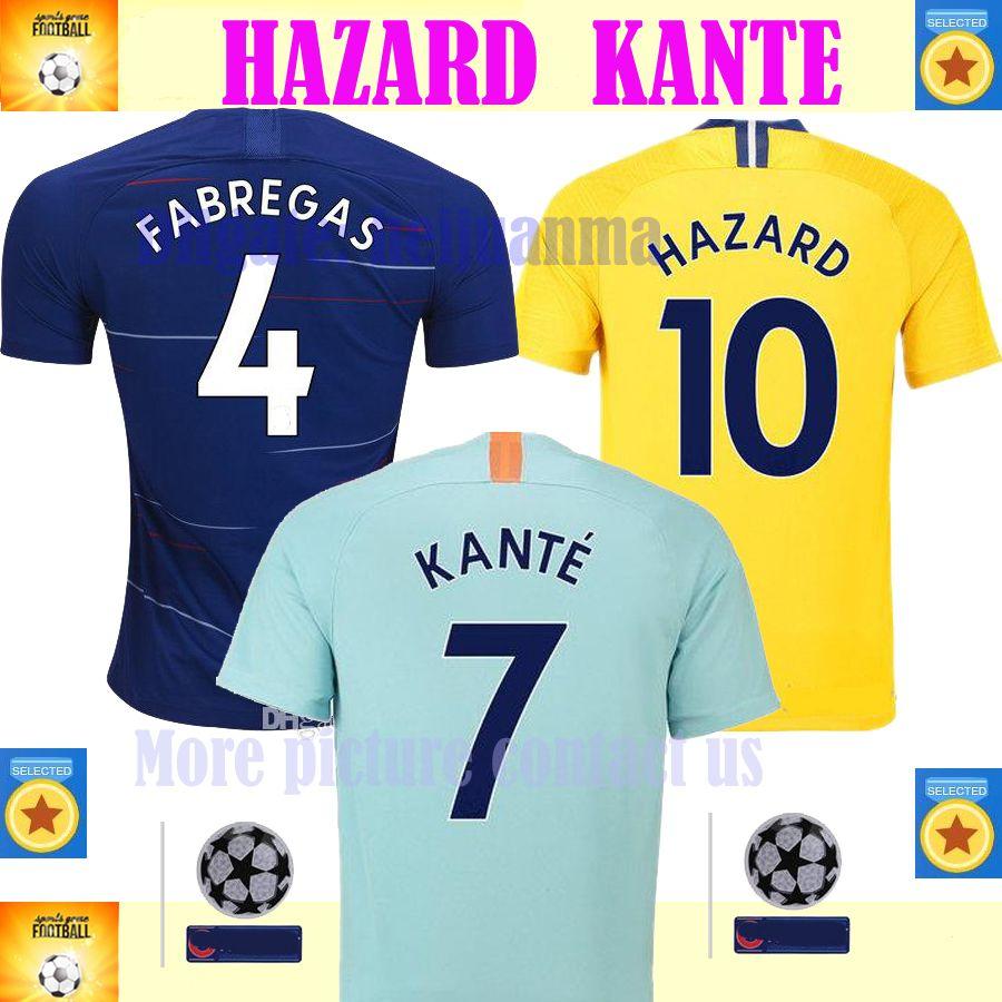 timeless design 4027d a8799 England Football Shirt Blue