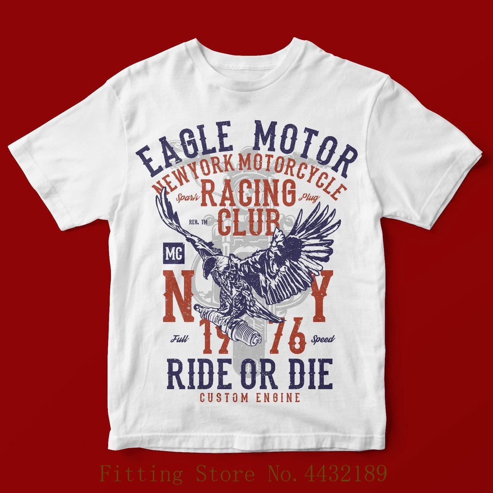 9c3df5a9 Online T Shirt Printing - DREAMWORKS