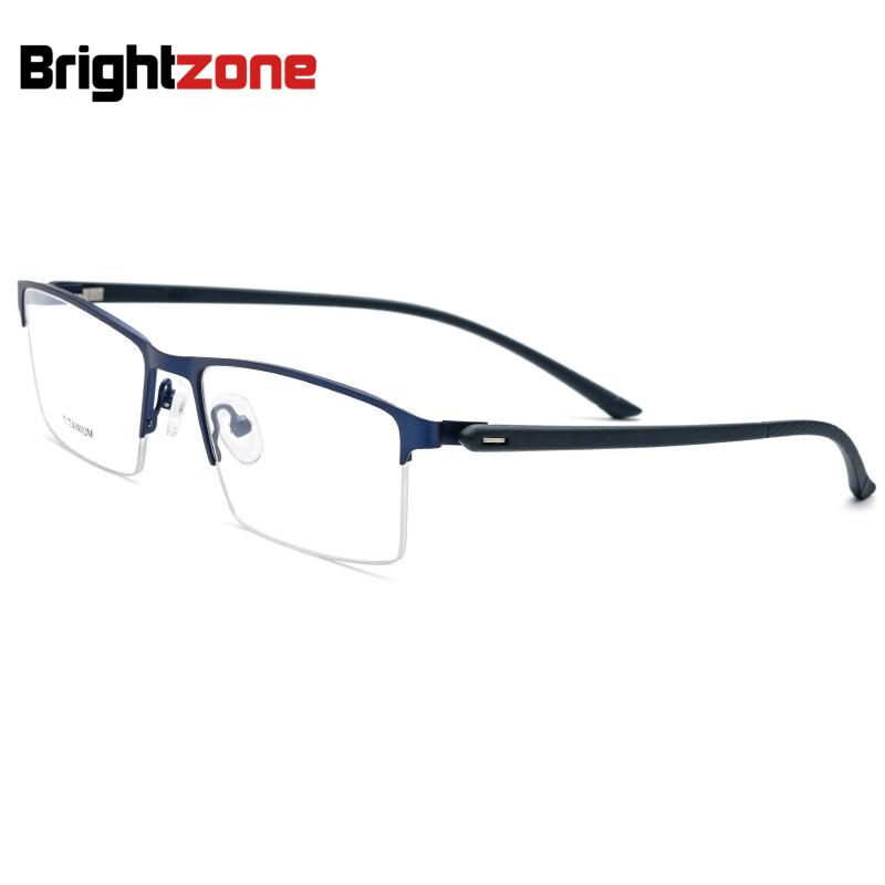 73b87b7d9739 2019 The New Listing Metal Tr90 Legs Half Rimless Korea Vision Sexy Vogue  Glasses Brand China Optical Frame Men Eyeglasses Frames From  Marquesechriss, ...