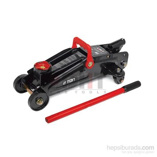 DHT mechanical jacks 2 Ton Trolley HB-002467866