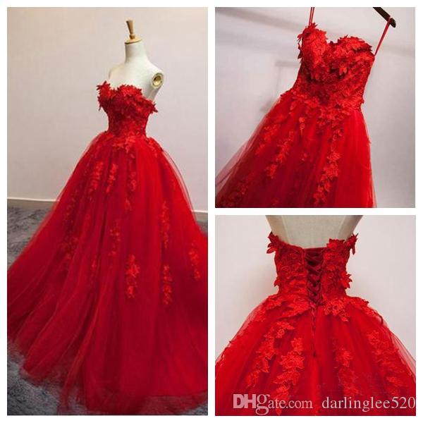70f380e9d6e3d Cheap Quinceanera Prom Dresses Yellow Discount Prom Dress Pink Petals