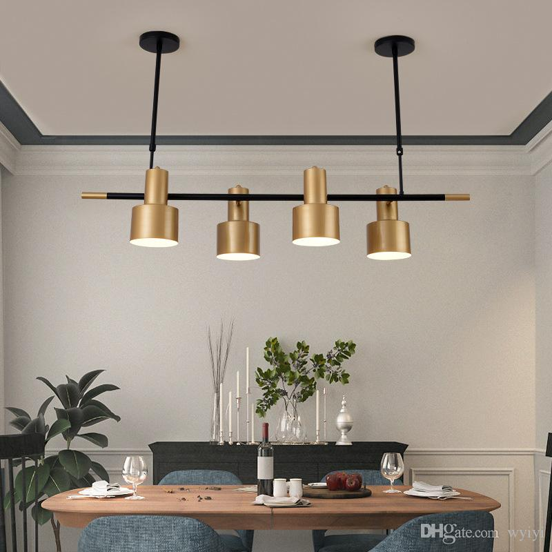 2 Piece Of Beige Desk Lamp With E14 And 1 Piece Of Yellow Pedndant Lighting With E27 Base Best Chioce For Home Bar Hotel Lights & Lighting Led Table Lamps