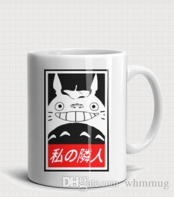 Coffee Funny Unique Person MugBest Ghibli Cup My Oz Perfect 11 Frisbee Tea Gift Ultimate Design Studio Totoro Neighbor Idea mnw0vN8O