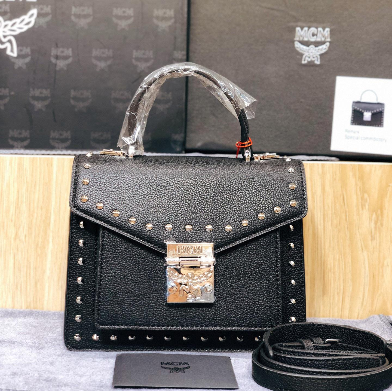 High Quality Cowhide Designer Handbag Luxury Brand Shoulder Bag ... 6721d4f14955e