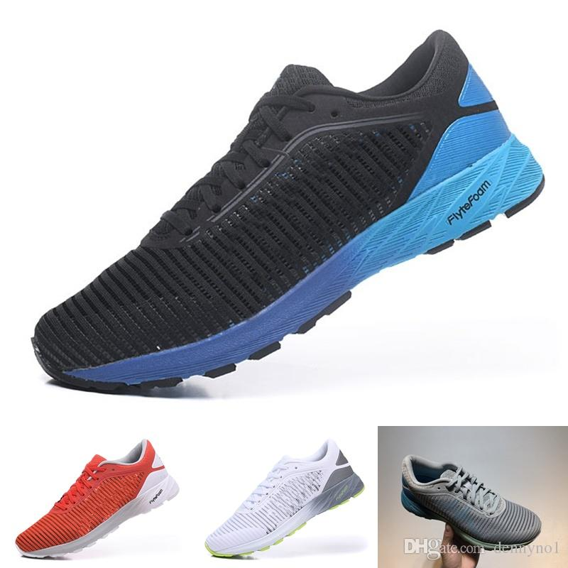 daae82281b65 Brand New DynaFlyte 2 Tokyo Men Running Shoes Limited Edition ...