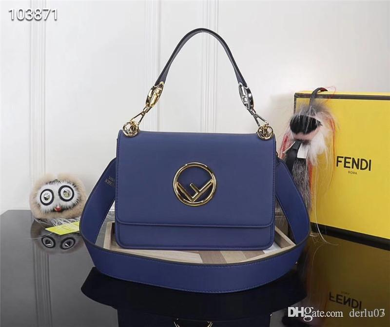 1606a178d5 2018 Women Color Splicing Little Bee Bags Fashion Zipper Designer Handbag  Casual Shoulder Messenger Bag New Sac Femme Crossbody Purses Designer  Purses From ...