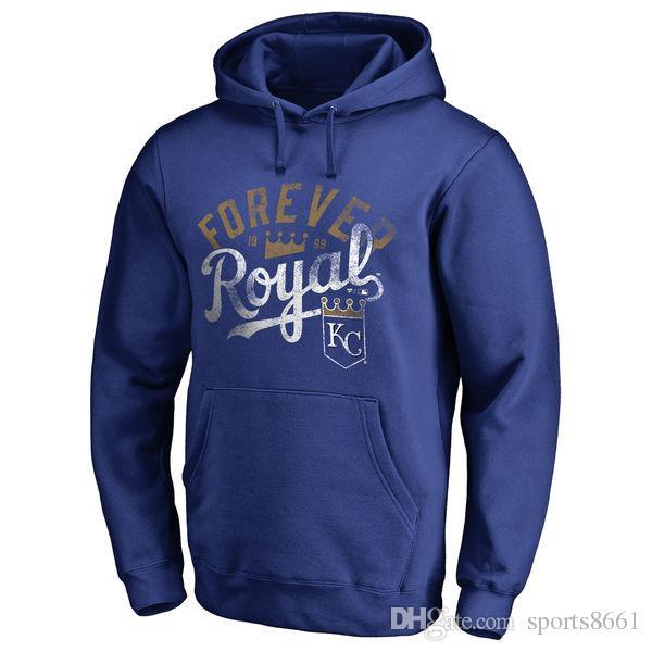 44faa3b4d06 Wholesale Sales 2019 MLB New Season Kansas City Royals Eric Hosmer ...