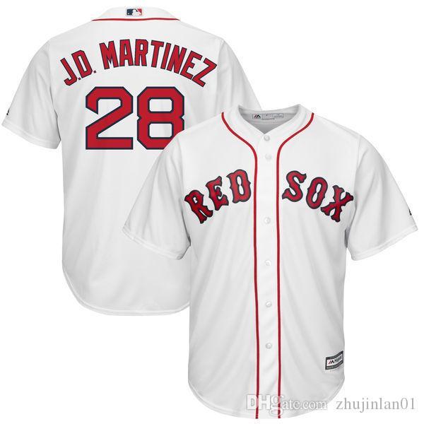 Women S Boston Red Sox Dustin Pedroia Base Jersey Bride Groom Shirts Shirt  S From Zhujinlan01 d2a1300db14