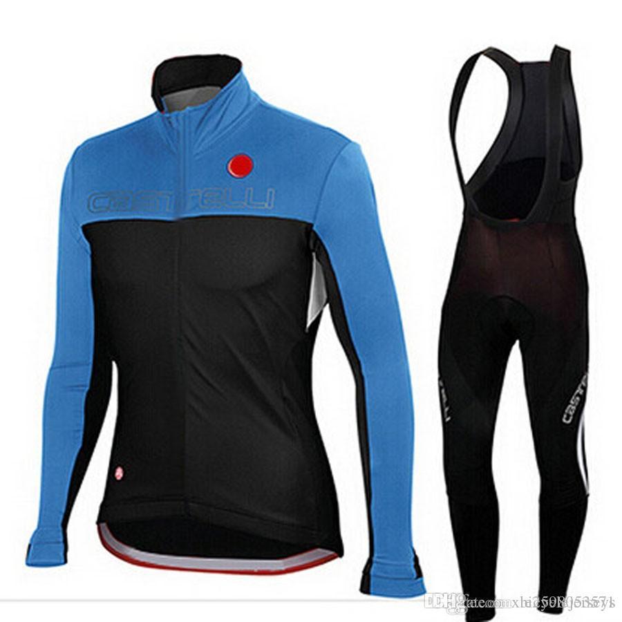 27e534a00 2018 Scott Maillot Ropa Ciclismo Hombre 2018 Pro Team Cycling Jersey ...