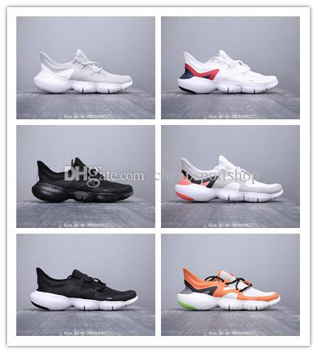 pretty nice 9bbc1 961a2 2019 Clearance sale Run Free RN 5.0 Running Shoes Breathable Material  sports Shoes Runner shoes Men Jogging Walking Designer Sneakers 40-44