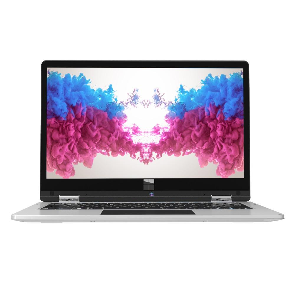 acheter ordinateur portable 11,6 pouces, tablette 2 en 1 windows 10