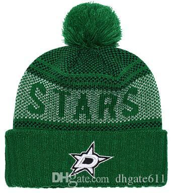 SALE On Sons Dallas Beanies Hat And 2019 Knit Beanie c638547a144