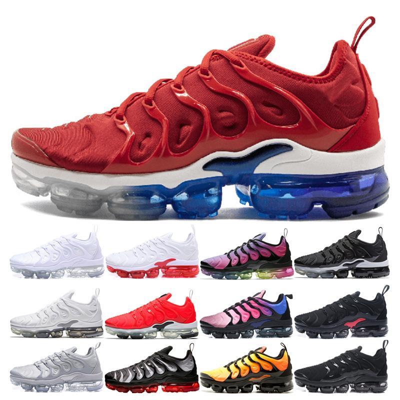Compre Envío Gratis Para Hombre EE. UU. Zapatos Para Correr