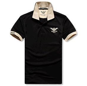 b0c1d09053 Großhandel Luxus BOSS Kurzarm T Shirt Frühjahr 2019 Mode Polo Männer Und  Frauen Tragen Designer Marke T Shirt Gedruckt Herren Und Frauen Jugend T  Shirt Von ...