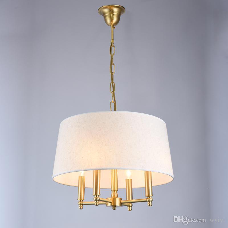 Grosshandel Luxus Lampe Moderne Licht Designer Kronleuchter Fur