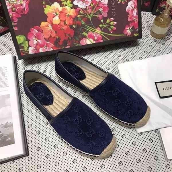 aee2c8ff813b Summer Straw Weaving Canvas Shoe Male Minimalism Fashion Ventilation Casual  Flax Cloth Slacker One Pedal Fisherman Comfortable Mens Loafers Buy Shoes  Online ...