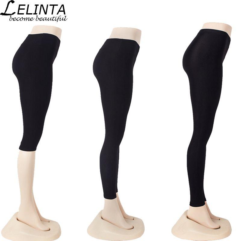 Women Tank Top Débardeur Ou Pleine Longueur Leggings Gym Yoga Femmes Costume Taille S-XL