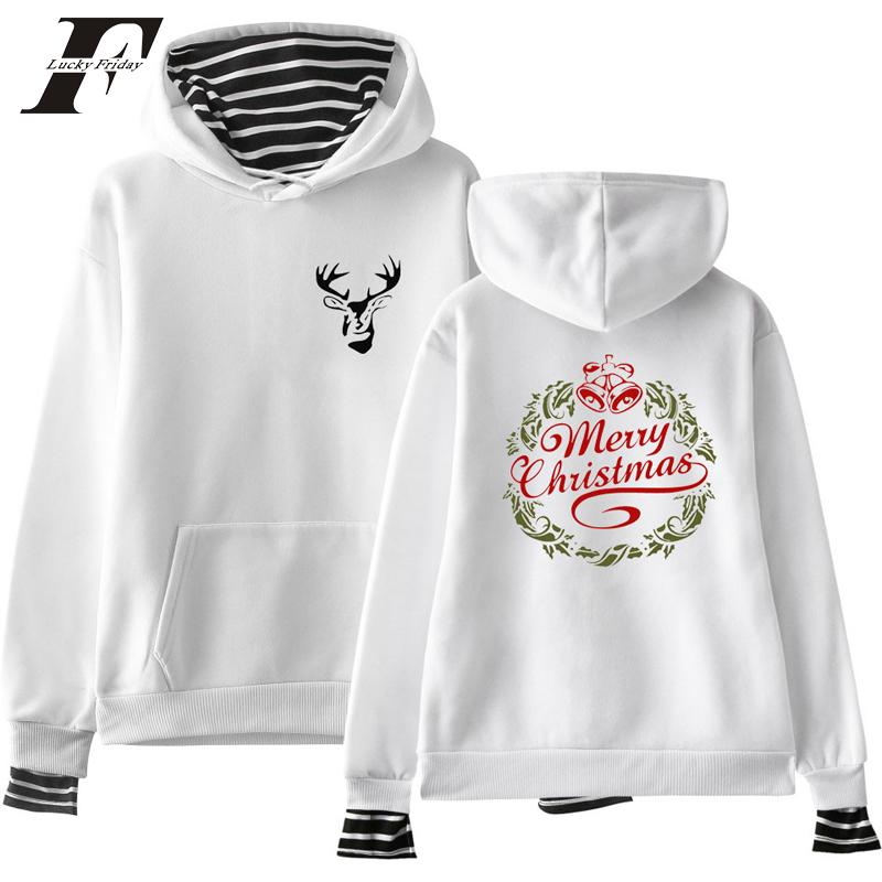 143b6833b BTS 2018 Harajuku Hit Hop Christmas Oversized Hoodies Sweatshirts ...