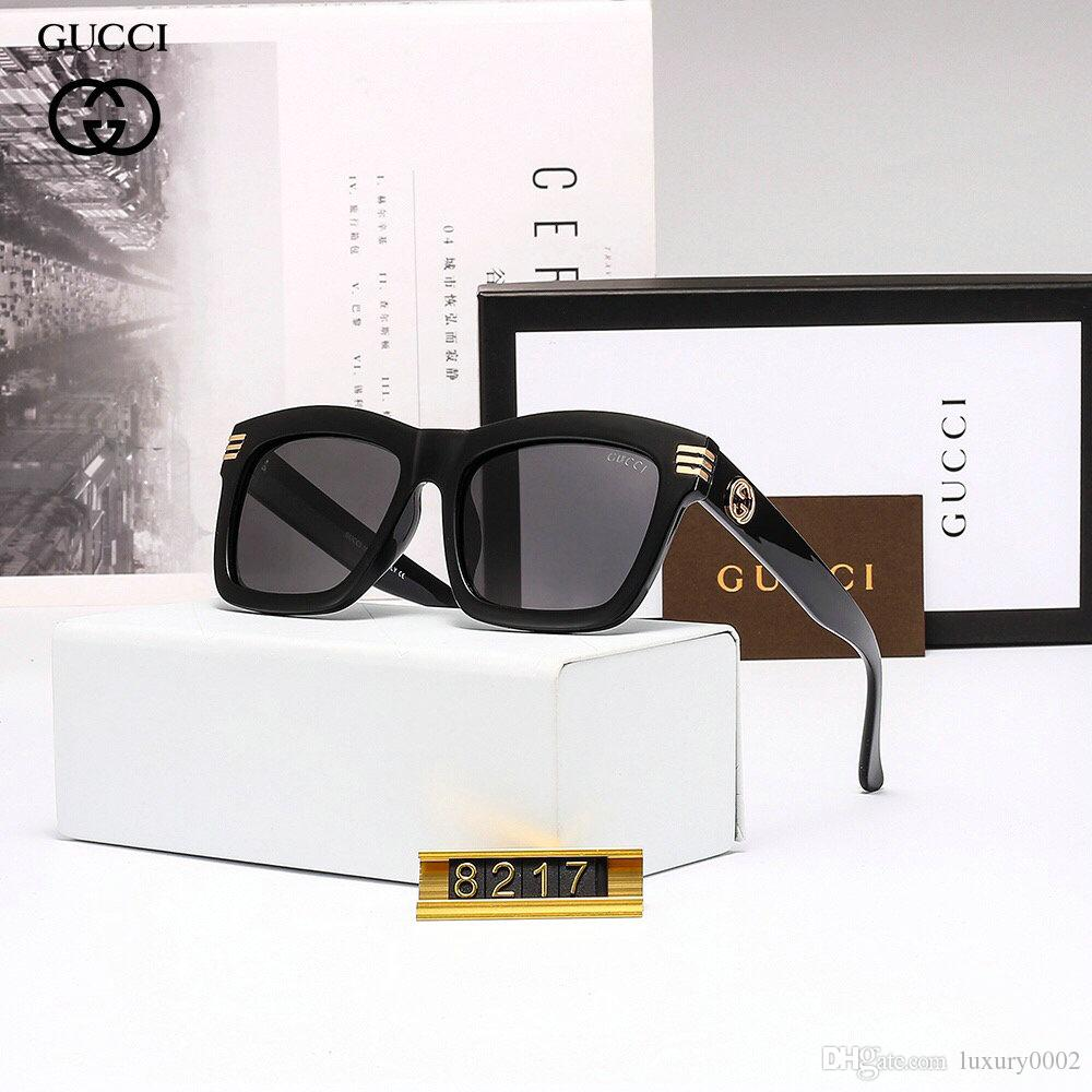 2019 D G POLARISED GLASSES SUNGLASSES  Womens Ladies GOLD Eyewear Designer mens