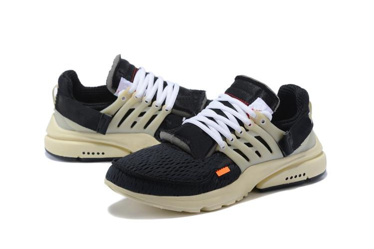 Commercio all'ingrosso 2019 Presto V2 Ultra BR TP QS Nero Bianco X Sport Casual Scarpe Cheap Air Cushion presti Mid SIGLA Womens Trainer Sneakers S10