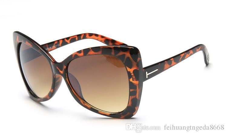 6dcce4d66a Compre Nuevas Gafas De Sol Casuales Para Hombres Diseñador De La Marca Gafas  De Sol L0g0 Mujeres Más Baratas Super Star Celebrity Gafas De Sol Para  Conducir ...
