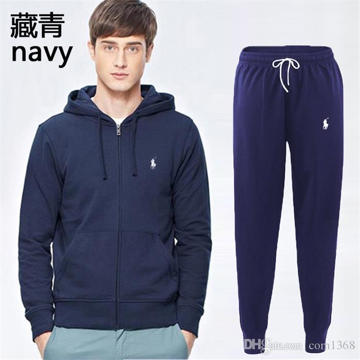 d4eb2f05a 2019 Mens Casual Tracksuits Devil Eye Letter Print Sweatsuits Hommes Jogger  Fit Suits Pollover Hooded Hoodies Long Pants Outfits From Com1368, ...