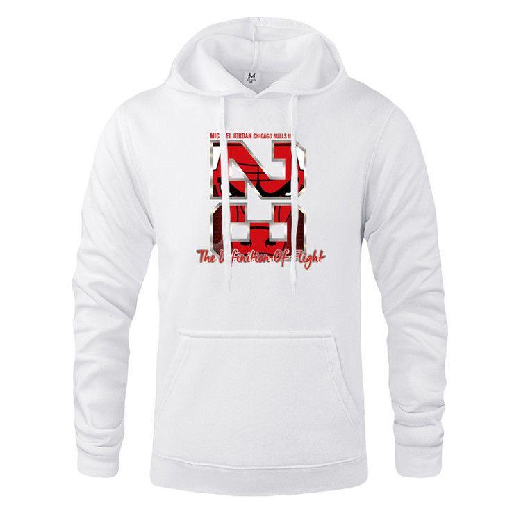 Compre Moda Hooides Ropa De Hombre Sudaderas De Invierno Hombres Hip Hop  Streetwear Solid Fleece Hoody Hombre Ropa HY1 A  6.1 Del Liqin4023  afe40ae874c