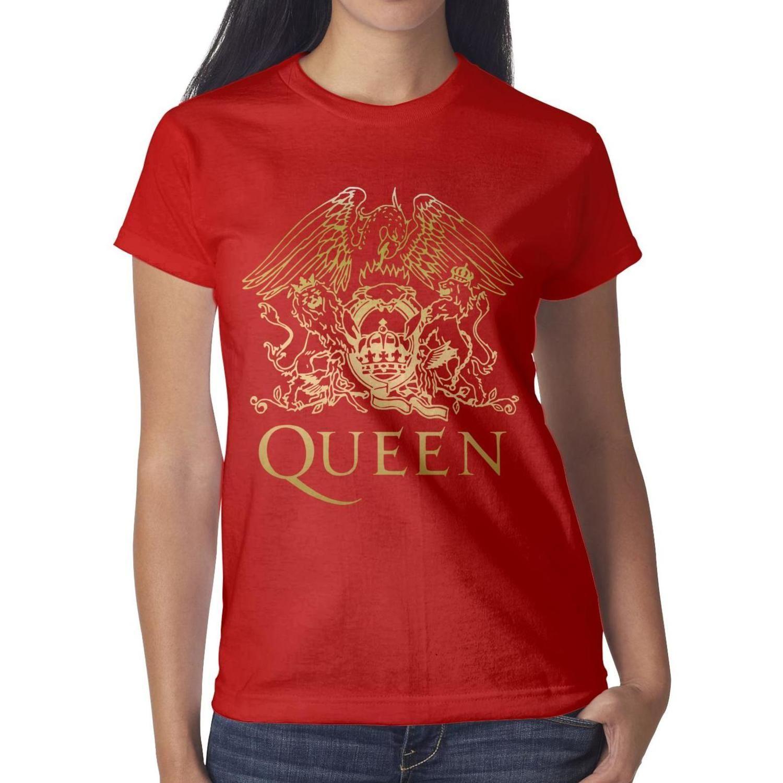 Men Queen Band Freddie Mercury Autograph Hoodie Sweatshirt Black
