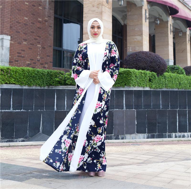 1c7c8e9ec15ab muslim dress new abaya 2019 islamic clothing bangladesh hijab islamic  ramadan islamic dress turkish women s dresses