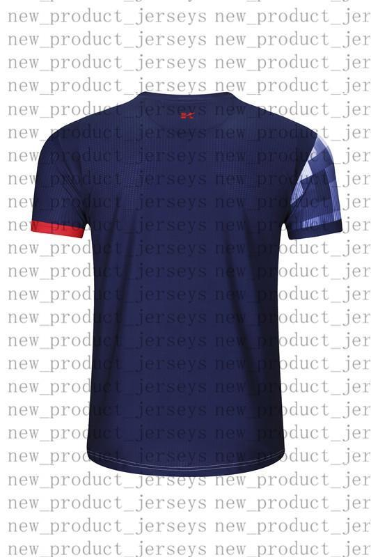 0070118 Lastest Men Football Jerseys Hot Sale Outdoor Apparel Football Wear High Quality5252