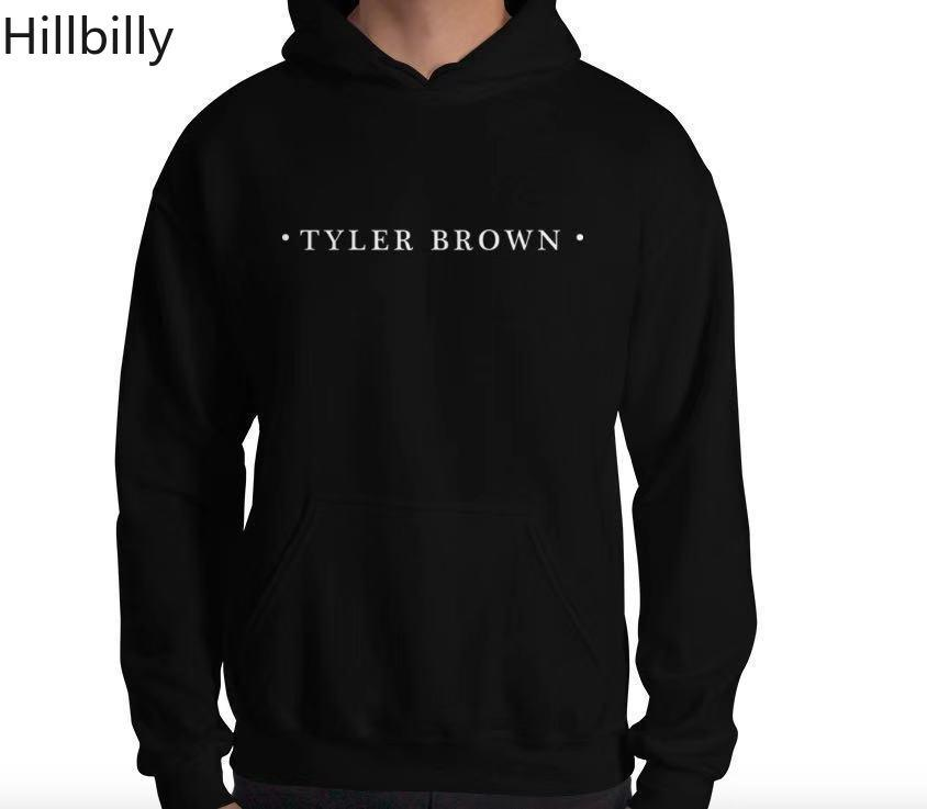 f8b611dda Men's Hoodies for DIY Also Can Buy As Pictures Cotton Casual Black Hoodies  Men 2019 Classical Long Sleeve Print Fleece