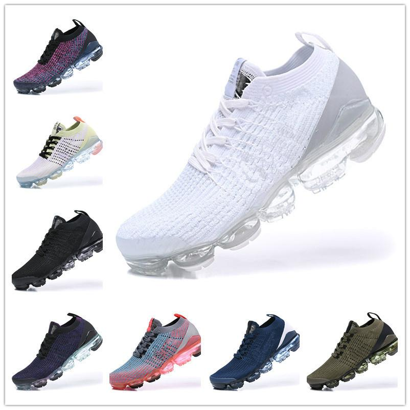25144468ff4 2019 New Hot Designer Maxes Shoes 3.0 Varmaxpo Flnityk Plus TN Men Air  Running Shoes Athletic Sport Outdoor Walking Sneakers A3562 Tennis Shoes  Ladies Shoes ...
