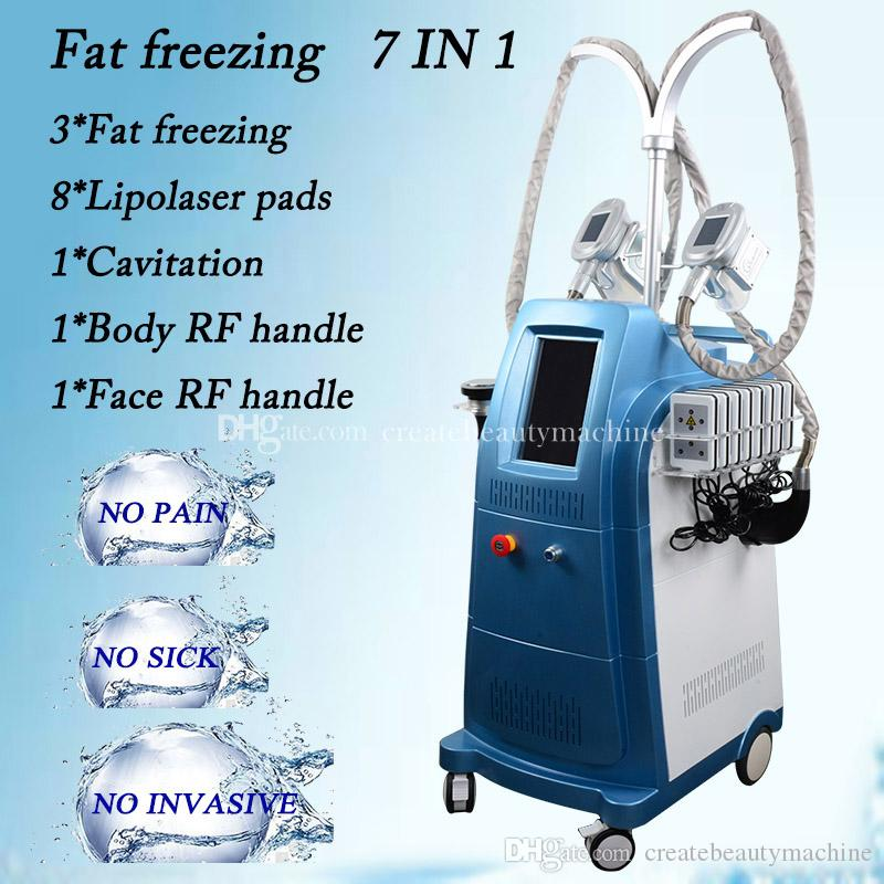 Laser liposuction machineslaser liposuction machines laser laser fat  reduction fat removal fat removal Postage is free of charge
