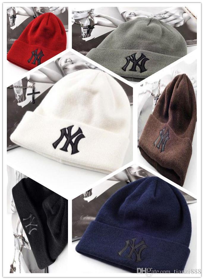 146e5e20a01 Wholesale Couples Hat Hot Sale Mask Caps Fashion Winter Spring ...