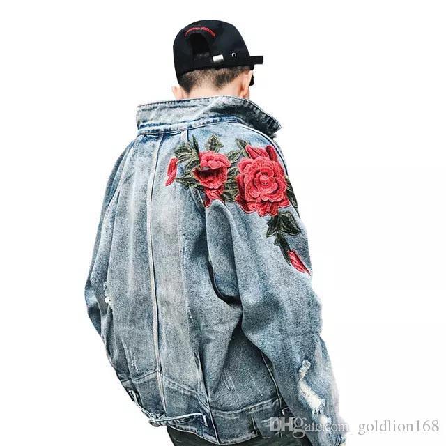 7576a56b 2018-primavera-ropa-para-hombres-nueva-chaqueta.jpg
