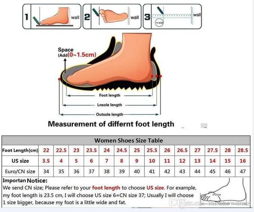 Kutu ile Yepyeni Seksi ayakkabı Kadın Yaz Toka Askı Perçin Sandalet Yüksek topuklu ayakkabılar Sivri Burun Moda Lüks Tek Yüksek heel10.5cm