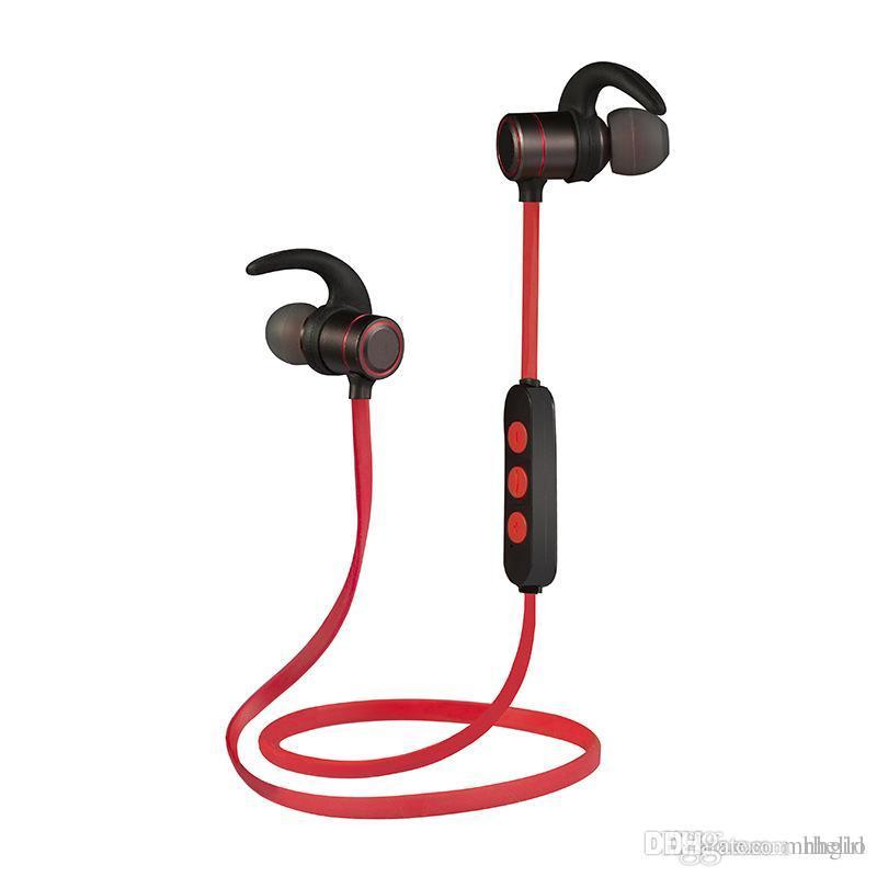 40d4c8288dd Best Best Bluetooth Sports Earphones Cheap Super Small Earphone Bluetooth